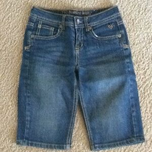Other - Justice jeans